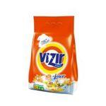 Vizir -  5413149818323