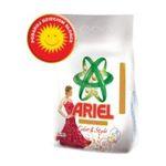 Ariel -  5413149818354