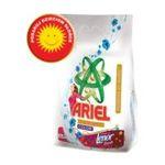 Ariel -  5413149818415