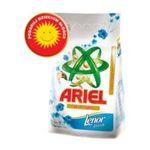 Ariel -  5413149818507