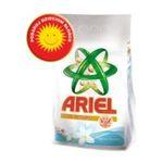 Ariel -  5413149818705