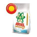 Ariel -  5413149818835