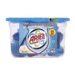 Ariel -  5413149865952