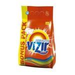 Vizir -  5413149875500