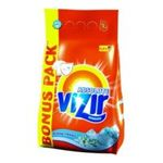 Vizir -  5413149875555