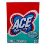 Ace -  None 5413149886032