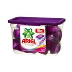 Ariel -  5413149911154