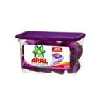 Ariel -  5413149911253