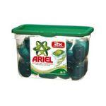 Ariel -  5413149912311