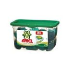 Ariel -  5413149912373