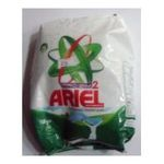 Ariel -  5413149921962