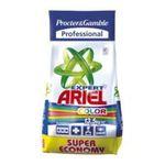 Ariel -  5413149933064