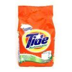 Tide -  5413149936522