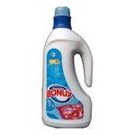 Bonux -  5413149941212
