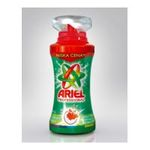 Ariel -  5413149950887