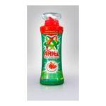 Ariel -  5413149950917