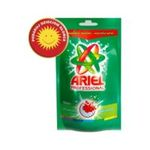 Ariel -  5413149950979
