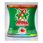 Ariel -  5413149951068