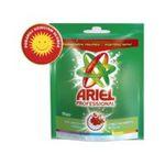 Ariel -  5413149951150