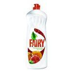 Fairy -  5413149961142