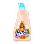 Lenor -  5413149962606