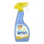 Downy -  regular desodorisant textile bouteille a pistolet fruits du soleil liquide a sec  5413149964969