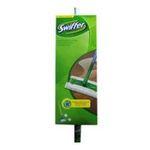 Swiffer - swiffer kit balai complet deplie  5413149992641