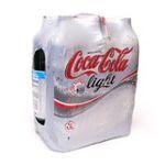 Coca-Cola - Light - Coca-Cola 5449000000484