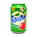 Fanta -  5449000014771