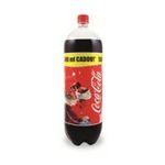 Coca-Cola - Coca-Cola 5449000016645