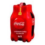 Coca-Cola - Coca-Cola 5449000020024