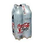 Coca-Cola - Light - Coca-Cola 5449000025449