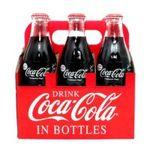 Coca-Cola - Coca-Cola 5449000031815