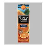 Minute Maid -  5449000033895