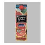 Minute Maid -  5449000033918