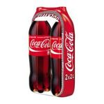 Coca-Cola - Coca-Cola 5449000034298