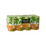 Minute Maid -  maid jus de fruits boite metal orange  8ct a base de concentre  5449000050434