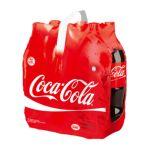 Coca-Cola - Coca-Cola 5449000051684