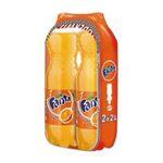 Fanta -  5449000059390