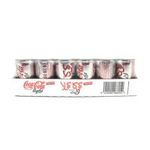 Coca-Cola - Light - Coca-Cola 5449000066954