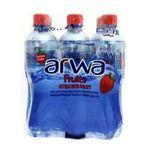 Arwa -  None 5449000166005