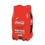 Coca-Cola - Coca-Cola 5449000174949