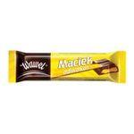 Wawel S.A. -  Wawel | Wawel Maciek Adwokat 3-pack 3x/3x Chocolate Bar with Liqueur Filling 5900102002924