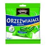 Wawel S.A. -  Wawel | Orzezwiajace Mietowwe (120 g / ) 5900102003655