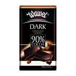 Wawel S.A. -  Dark Chocolate 5900102005550