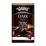 Wawel S.A. -  Dark Chocolate 5900102006878