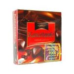 Wawel S.A. -  Kasztanki | Wawel Kasztanki Chocolate Candy(/) 5900102008469