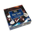 Wawel S.A. -  Tiki Taki Chocolates 5900102008476