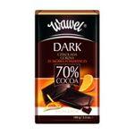 Wawel S.A. -  Wawel | Dark (Chocolate with Candied Orange Peel) 5900102009978