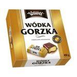 Wawel S.A. -  None 5900102013005